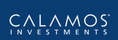 Image result for calamos funds logo
