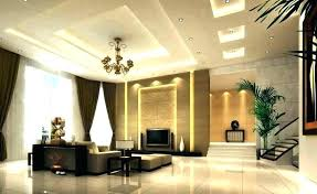 ceiling design for living room in the