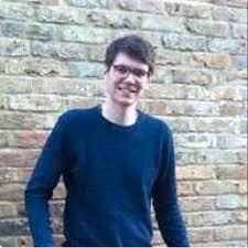 adamtaylor (Adam Taylor) · GitHub