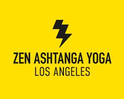 zen ashtanga yoga ain t no shtick