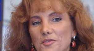 Giuditta Saltarini, chi è la moglie di Renato Rascel: età, lavoro ...