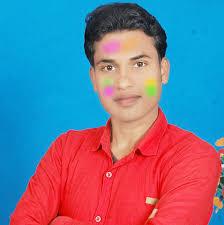 Praveen Singh bhojpuri singer - Home | Facebook