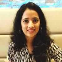 "100+ ""Pritha -sinha"" profiles | LinkedIn"
