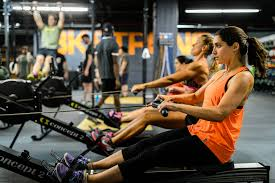 best crossfit gyms in nyc chosen by