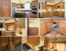 cabinets y q home plus llc