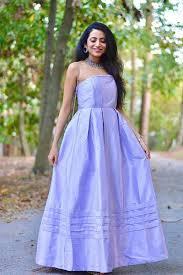Women's Fashion Clothing   Sizes 0-36W Custom Dresses, Women's Tops &  Skirts - Shop eShakti