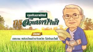 ตลาดหลักทรัพย์แห่งประเทศไทย - Your Investment Resource for ...