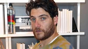 Happy Endings' Star Adam Pally Busted on Drug Charges in Hell's ...