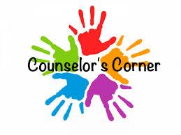 John B. Alexander - Counselor's Corner