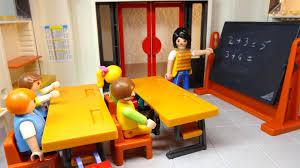 Fotos gratis : jugar, habitación, juguete, aula, Playmobil, niños ...
