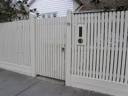 Gate Builder Fence Gates Sliding Driveway Gates Swing Gates Security Gate