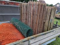 Snow Fence Kijiji In Ontario Buy Sell Save With Canada S 1 Local Classifieds