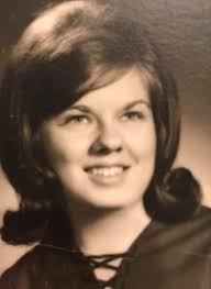 Janice Miller Obituary - Greeley, CO