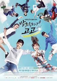 terjual jasa isi film drama korea semarang update sub indo kaskus