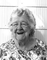 Myrtle Anderson Obituary - East Lansing, Michigan   Legacy.com