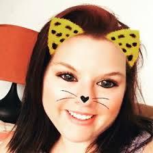 Abigail Baker (abigailbaker549) on Pinterest