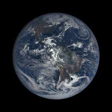 part 1 gravity ist podcast earth