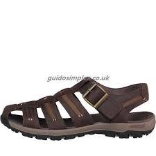 karrimor designer shoes shoes