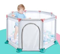 China Kids Plastic Toy Safety Baby Play Fence Baby Toy H2498045 China Baby Toy And Baby Fence Price