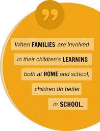 parent resources parent school compact