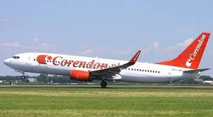 Първият самолет с туристи каца утре на летище Бургас в 11,10 ч. | Грамофона - новини от Бургас, България и света.
