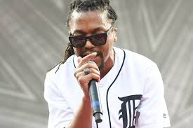 Denver's Lupe Fiasco Fans Hope Artist Won't Rant Like He Did in ...