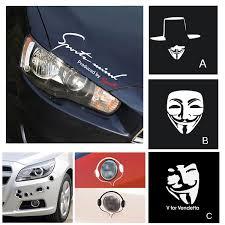 Sport Letter Car Stickers Emblem Badge Decal Auto Car Bonnet Sticker Car Styling For Audi Bmw Mercedes Benz Wish