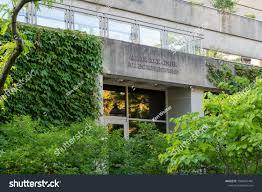 Arthur Rock Center Entrepreneurship Images, Stock Photos & Vectors ...