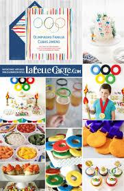 Invitaciones De Cumpleanos E Ideas Para Celebrar Una Fiesta De