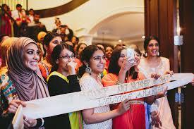31 door games indian wedding lucida