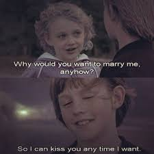 sweet home alabama quote quote number picture quotes