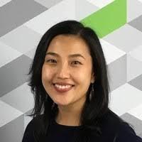 Jenn Choi Romanoff - Sr. Director of Product Marketing - Evernote   LinkedIn