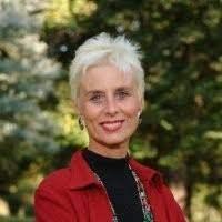 Polly Sanders - East Sacramento Real Estate Agent - Coldwell Banker -- East  Sacramento / Mckinley Park Office   LinkedIn