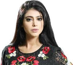 بنات البحرين اجمل الصور لقمرات البحرين عيون الرومانسية