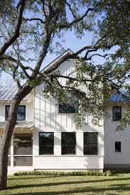 tour this dreamy modern texas farmhouse