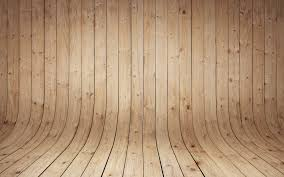 free desktop wood wallpaper hd