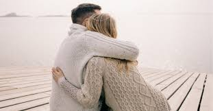 Se for me amar, me ame por inteiro