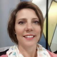 "10+ ""Adele Nelson"" profiles   LinkedIn"
