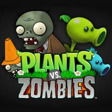 Feliz Cumpleanos Plants Vs Zombies Holatelcel Com