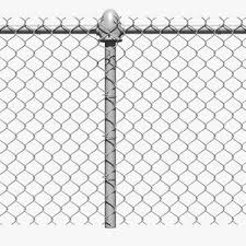 Chain Link Fence Hook Chain Link Fence Hook Suppliers And Manufacturers At Alibaba Com