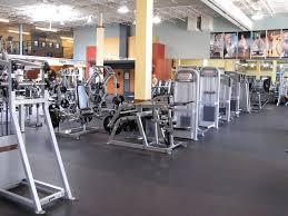 gold s gym uptown dallas dallas