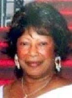 Ada Bell (1945 - 2020) - Obituary
