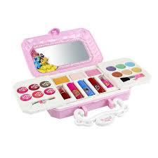box set cosmetics princess makeup
