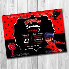 Imagen Relacionada Invitaciones De Ladybug Fiesta De Lady Bug
