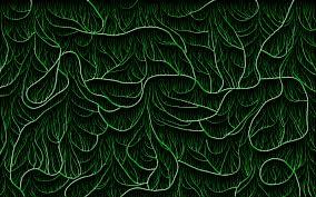 vines background on hipwallpaper