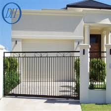 Modern Steel Grills Fence Design Philippines Buy Modern Steel Fence Design Philippines Steel Grills Fence Design Fence Design Philippines Product On Alibaba Com