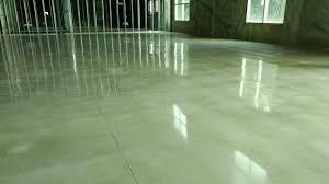 polished concrete contractors rhode
