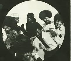 Ohio Players – A Little Soul Party (A Woman and Some Soul) | Flea Market  Funk