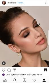 holiday makeup looks you need to try