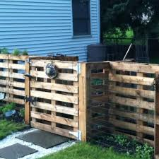 36 Diy Fences And Gates To Showcase The Yard